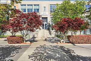 More Details about MLS # 40903487 : 3240 PERALTA ST #8