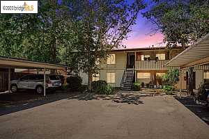 More Details about MLS # 40903978 : 2525 WALTERS WAY #5