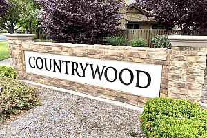 MLS # 40904499 : 2001 COUNTRYWOOD CT