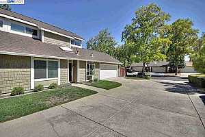 More Details about MLS # 40904941 : 5886 NORTHWAY RD