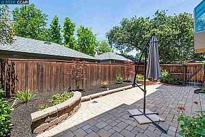 More Details about MLS # 40907135 : 1308 WALDEN RD #22