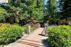 More Details about MLS # 40907864 : 1308 WALDEN RD #19