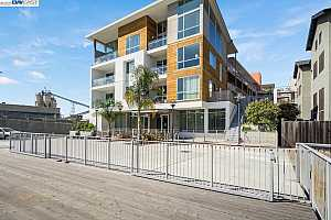 More Details about MLS # 40908982 : 340 29TH AVE #307