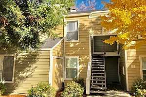 MLS # 40909722 : 160 REFLECTIONS DR #22
