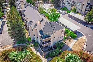 MLS # 40910554 : 713 CANONBURY WAY #296
