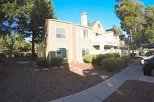 MLS # 40914060 : 150 REFLECTIONS DRIVE #11