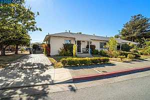 MLS # 40916134 : 285 CURRY ST
