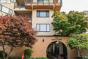 More Details about MLS # 40917318 : 322 HANOVER AVE #209