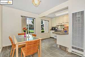 More Details about MLS # 40917627 : 4888 CLAYTON ROAD #4