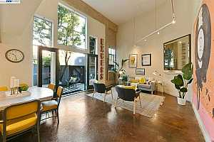 More Details about MLS # 40917741 : 309 4TH STREET #120