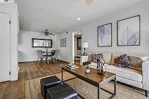 More Details about MLS # 40918735 : 3889 MILTON TER #6