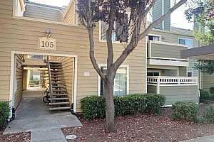 MLS # 40919264 : 105 REFLECTIONS DRIVE #23