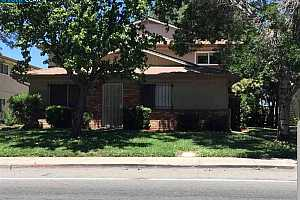 MLS # 40920252 : 1210 SYCAMORE DR #3