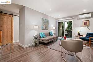 More Details about MLS # 40920388 : 16006 E 14TH ST #109