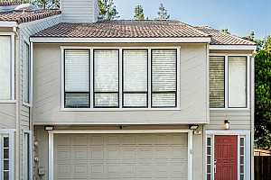 More Details about MLS # 40921454 : 24 HERITAGE OAKS RD
