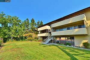 More Details about MLS # 40923191 : 2345 PALOMA CT #5