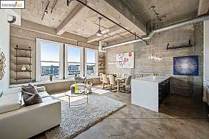 More Details about MLS # 40923933 : 201 4TH ST #507