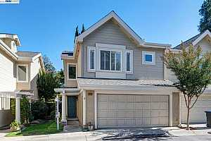 More Details about MLS # 40923947 : 4099 STANLEY BLVD