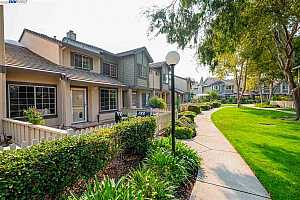More Details about MLS # 40924007 : 7445 OXFORD CIRCLE