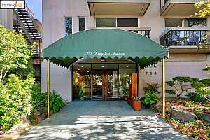 More Details about MLS # 40925269 : 758 KINGSTON AVE #101