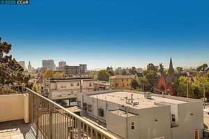 More Details about MLS # 40925435 : 2933 MCCLURE ST. #14