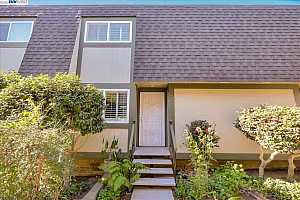 More Details about MLS # 40926935 : 14053 REED AVE