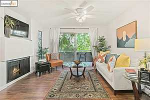 More Details about MLS # 40927040 : 377 PALM AVE #201