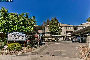 MLS # 40927821 : 1806 COLE AVE #4