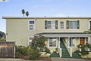 More Details about MLS # 40927922 : 2509 9TH AVE