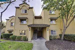 More Details about MLS # 40928655 : 440 BOLLINGER CANYON RD #195