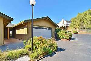 More Details about MLS # 40928943 : 20111 W RIDGE CT