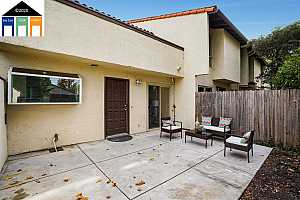 More Details about MLS # 40929191 : 41042 RAMON TER