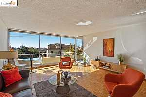 More Details about MLS # 40929578 : 320 LEE ST #206