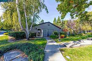 MLS # 40929668 : 635 CANYON OAKS DR #H