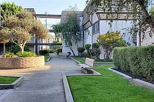 More Details about MLS # 40929969 : 1550 BANCROFT AVE #431 #431