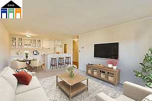 More Details about MLS # 40931655 : 377 PALM AVE #307