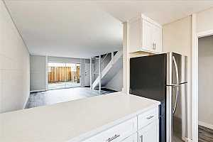 More Details about MLS # 40932948 : 27505 TAMPA AVENUE #18
