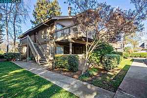 More Details about MLS # 40933532 : 1544 BAILEY ROAD #23