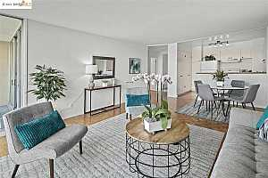 More Details about MLS # 40933946 : 320 LEE ST #503