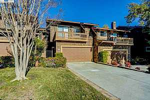 More Details about MLS # 40934124 : 1613 OCASO CAMINO