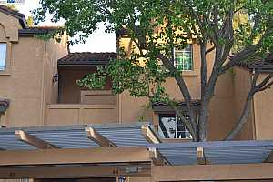 More Details about MLS # 40934494 : 440 BOLLINGER CANYON LANE #398