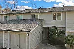 More Details about MLS # 40934854 : 25109 VISTA GREENS CT