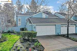 More Details about MLS # 40935919 : 1824 STRATTON CIR