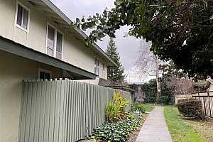 More Details about MLS # 40936655 : 5745 BIRCH TER