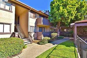 More Details about MLS # 40936920 : 15059 HESPERIAN BLVD #39