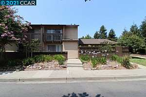 MLS # 40937242 : 1999 POMAR WAY