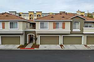 More Details about MLS # 40938164 : 1885 FIREBRICK TERR.