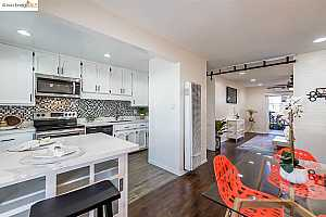 More Details about MLS # 40938172 : 4888 CLAYTON ROAD #21