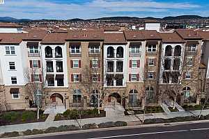 MLS # 40938296 : 3385 DUBLIN BLVD #128