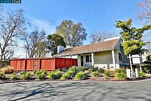 MLS # 40938576 : 1632 ARMSTRONG CT